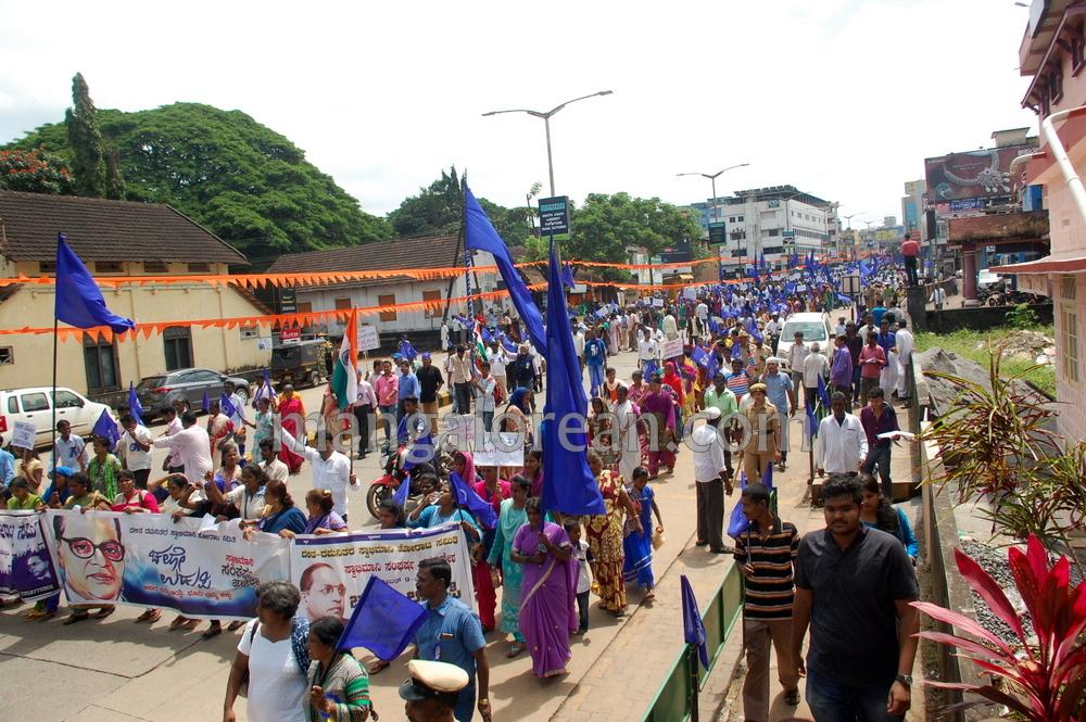 image017udupi-chalo-jatha-rally-inuguration-20161009