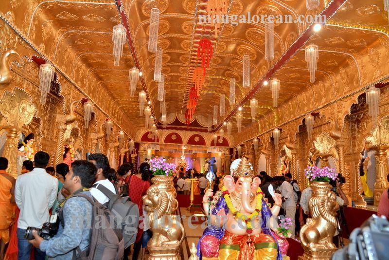 image018kudroli-navarathri-dasara-20161001-018