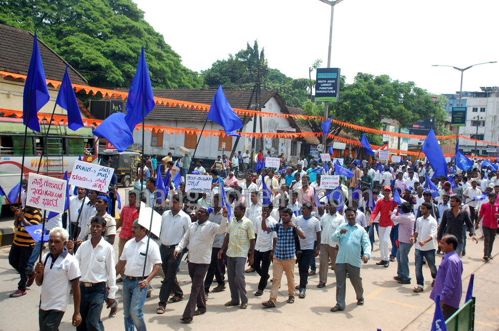 image018udupi-chalo-jatha-rally-inuguration-20161009