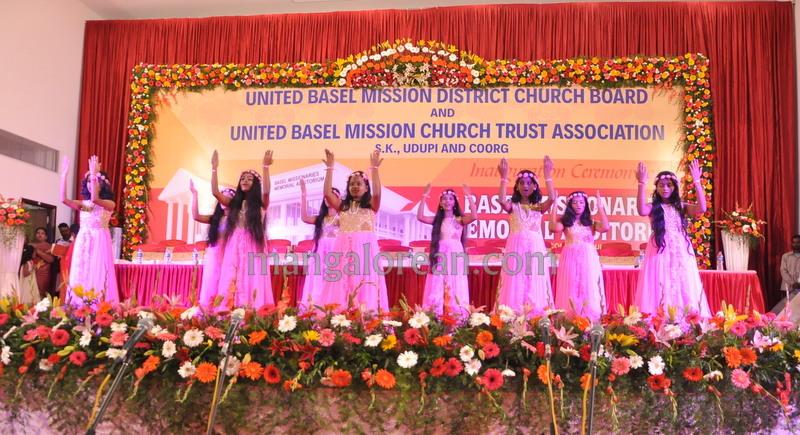 image019basel-missionaies-memorial-auditorium-inuguration-20161018