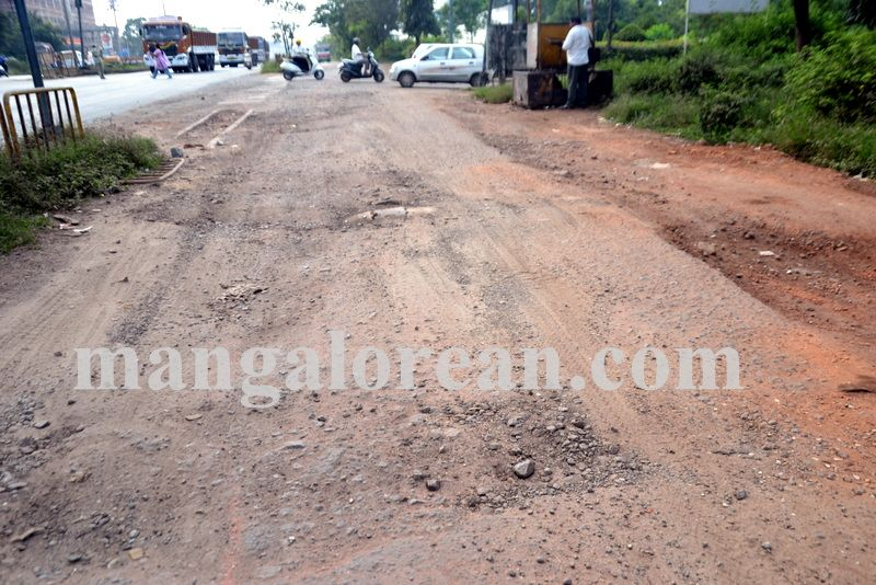 image019road-repair-mrpl-20161005-019