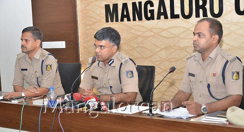 image01abdul-rahim-goonda-drug-offender-20161004-001