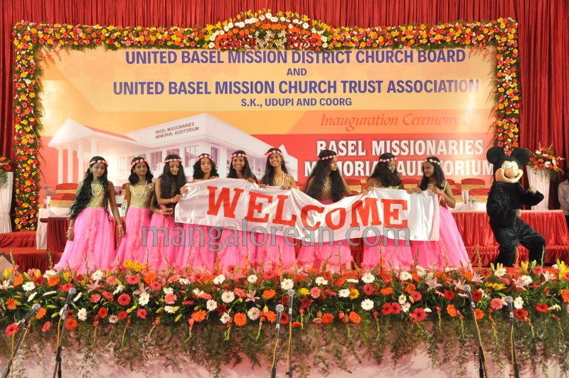 image020basel-missionaies-memorial-auditorium-inuguration-20161018