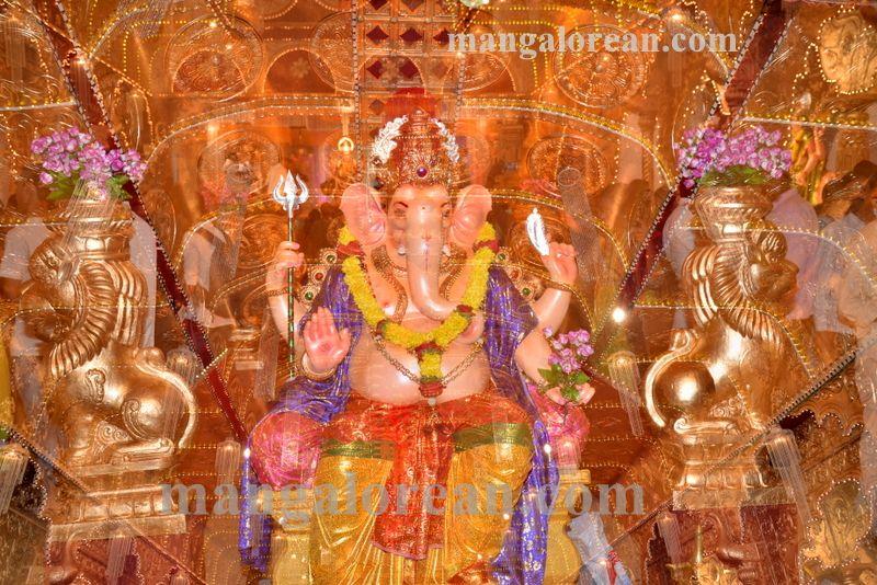 image020kudroli-navarathri-dasara-20161001-020