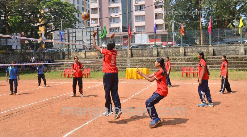 image020mayor-cup-volleyball-20161016-020