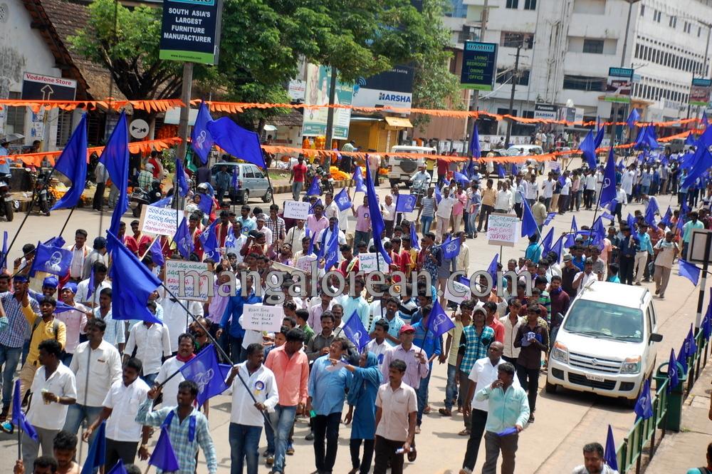 image020udupi-chalo-jatha-rally-inuguration-20161009