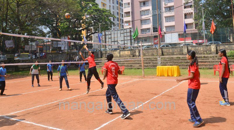 image021mayor-cup-volleyball-20161016-021