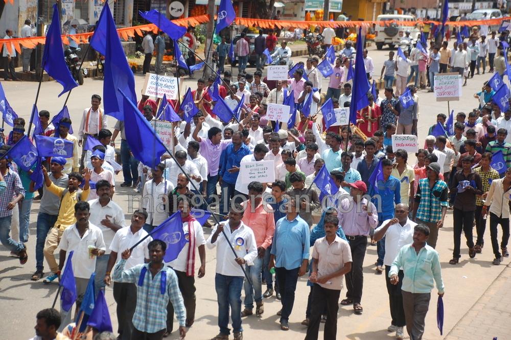 image021udupi-chalo-jatha-rally-inuguration-20161009