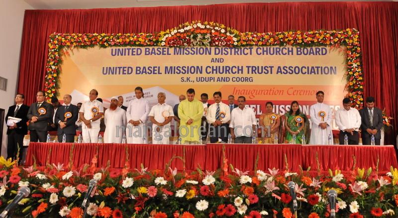 image025basel-missionaies-memorial-auditorium-inuguration-20161018