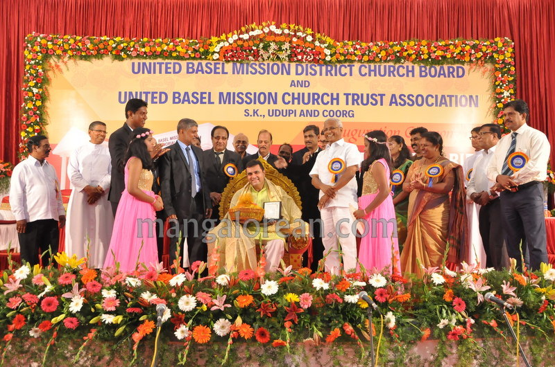 image030basel-missionaies-memorial-auditorium-inuguration-20161018