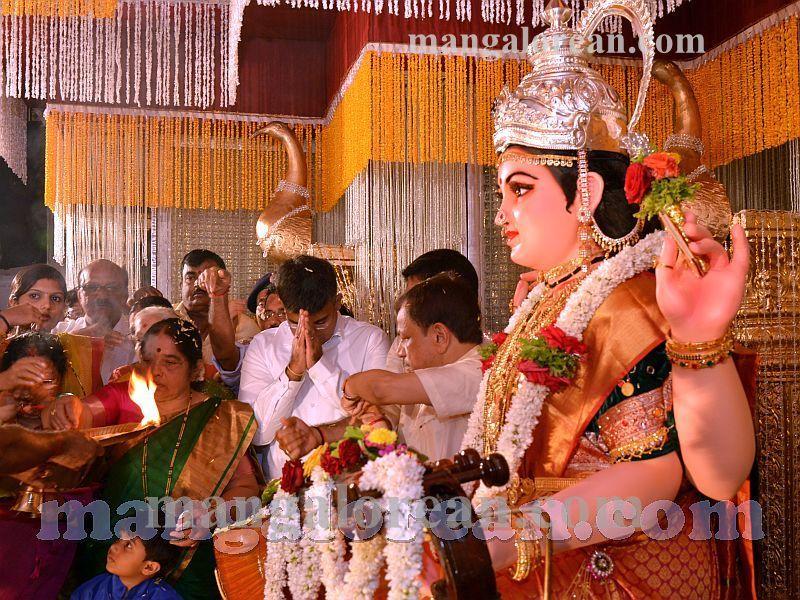 image031kudroli-navarathri-dasara-20161001-031