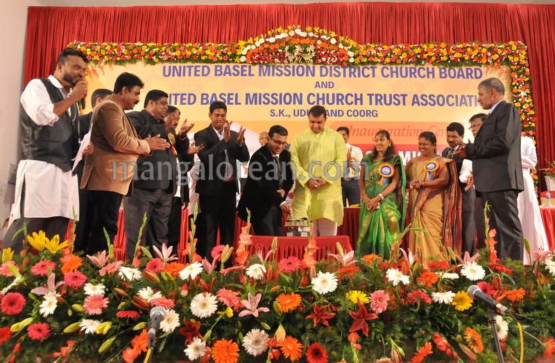 image032basel-missionaies-memorial-auditorium-inuguration-20161018