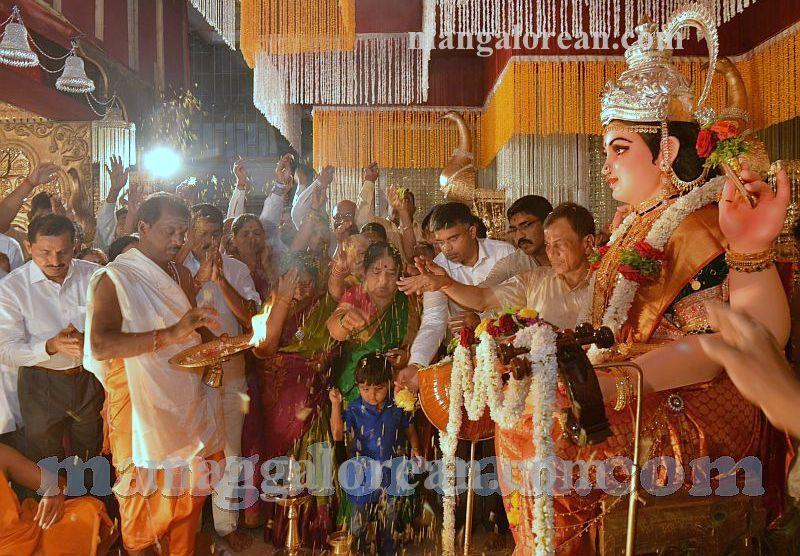 image032kudroli-navarathri-dasara-20161001-032