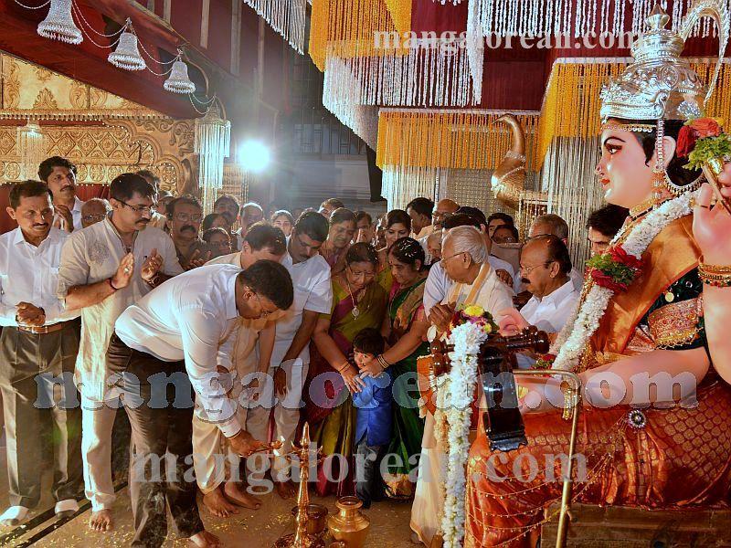 image033kudroli-navarathri-dasara-20161001-033