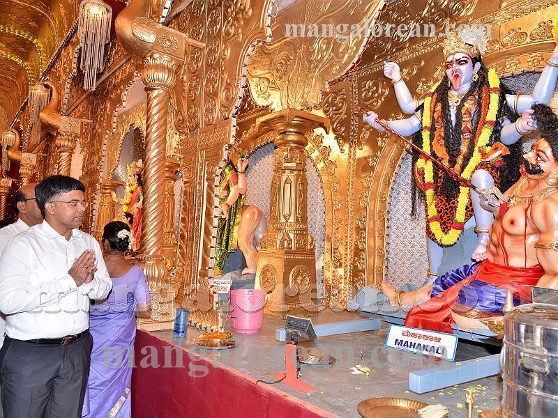 image036kudroli-navarathri-dasara-20161001-036