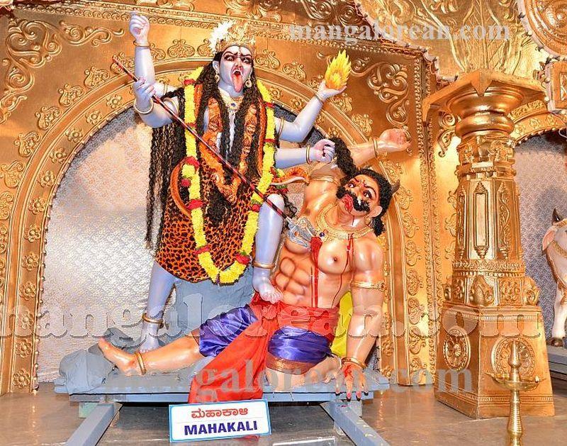 image037kudroli-navarathri-dasara-20161001-037