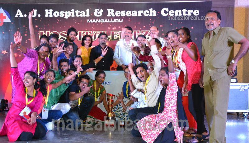 image038ajhospital-hospitalentz-20161016-038