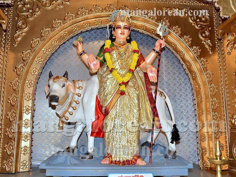 image038kudroli-navarathri-dasara-20161001-038