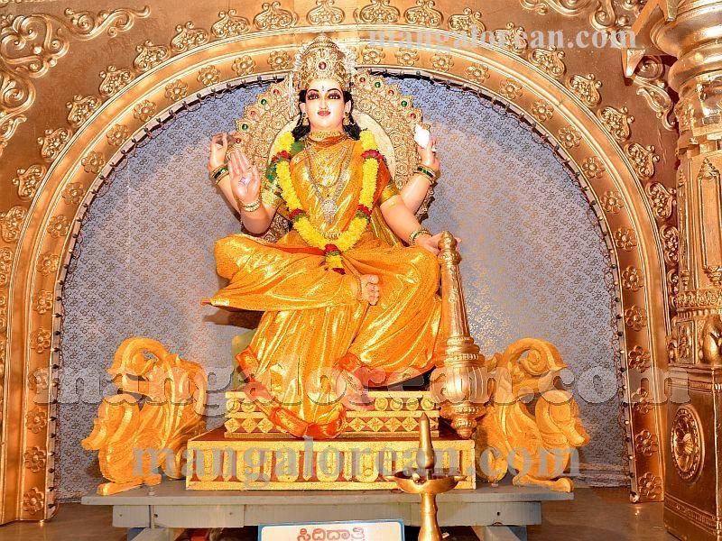 image039kudroli-navarathri-dasara-20161001-039
