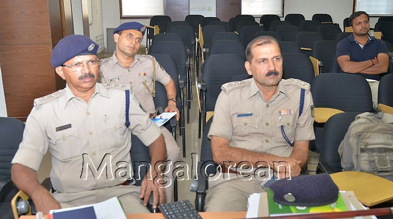 image03abdul-rahim-goonda-drug-offender-20161004-003
