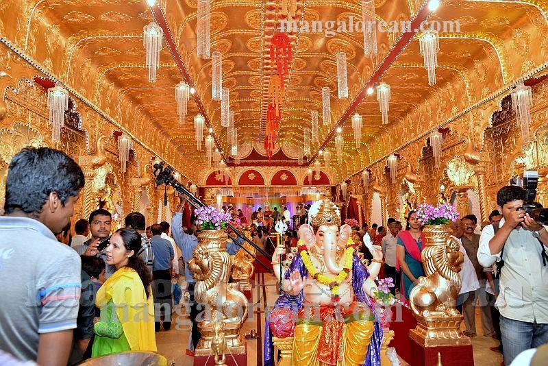 image041kudroli-navarathri-dasara-20161001-041