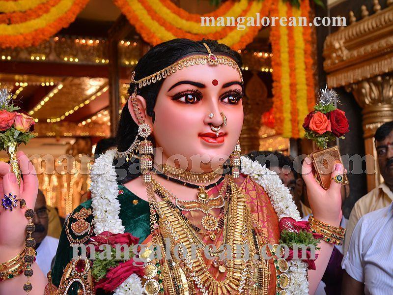 image042kudroli-navarathri-dasara-20161001-042