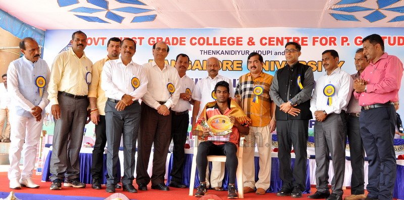 image044mu-inter-collegiate-athletic-meet-2016-20161007