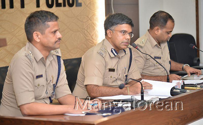 image05abdul-rahim-goonda-drug-offender-20161004-005