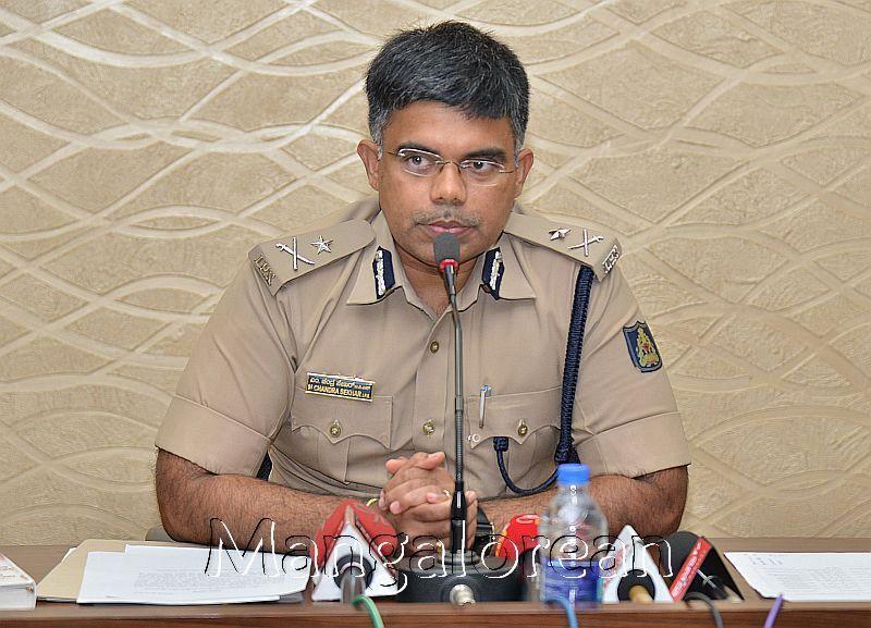 image06abdul-rahim-goonda-drug-offender-20161004-006