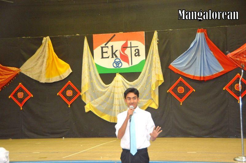 image10ca-celebrates-ekta-20161005-010