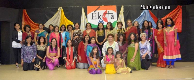 image15ca-celebrates-ekta-20161005-015