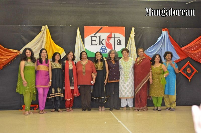 image16ca-celebrates-ekta-20161005-016