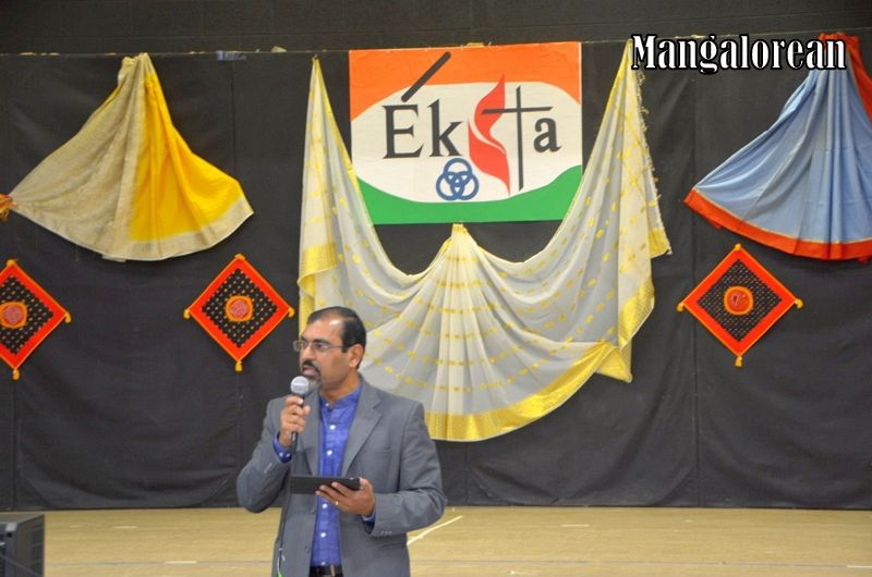 image19ca-celebrates-ekta-20161005-019