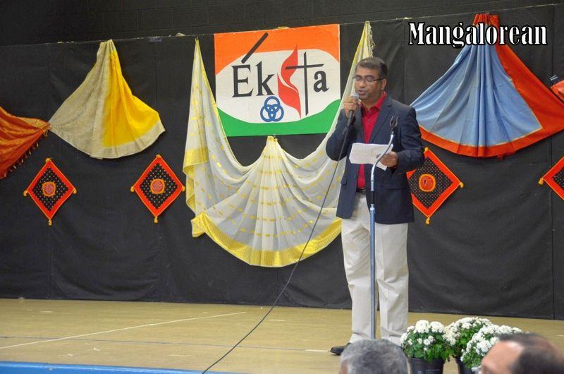 image20ca-celebrates-ekta-20161005-020