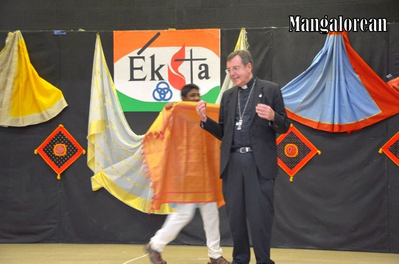 image22ca-celebrates-ekta-20161005-022