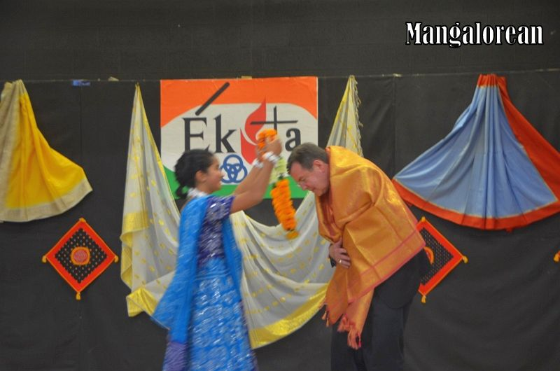 image23ca-celebrates-ekta-20161005-023