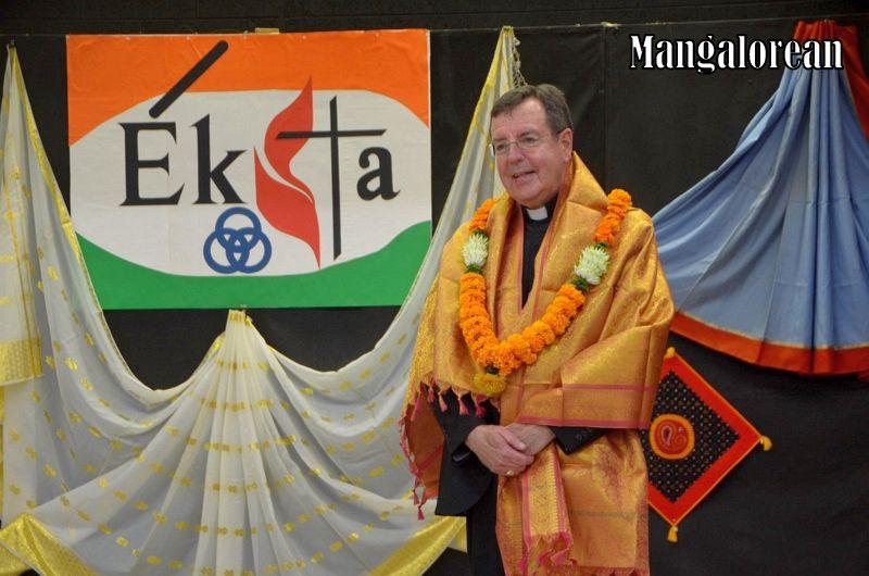 image24ca-celebrates-ekta-20161005-024