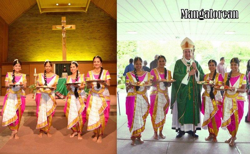 image25ca-celebrates-ekta-20161005-025