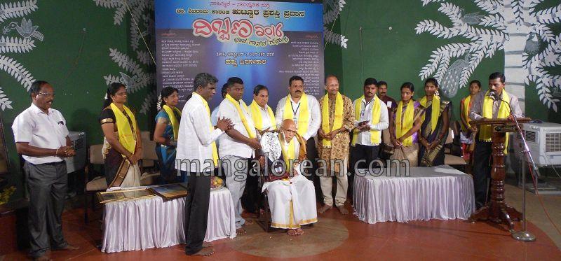 karantha-huttura-award-dr-bm-hegde