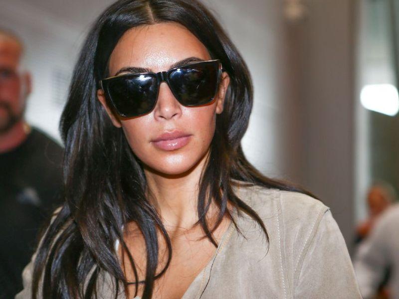 kim-kardashian-20161008