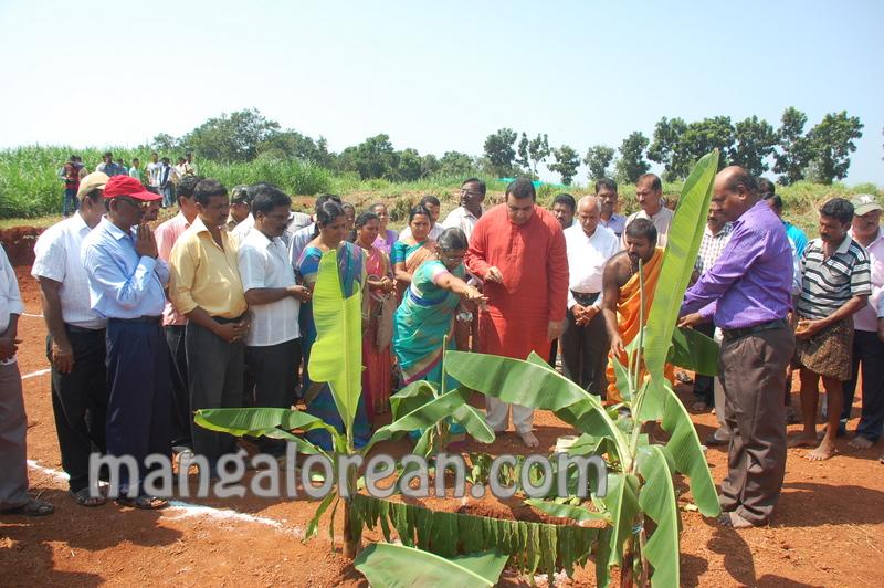 krishi-mela-brahmavara-20161015-06