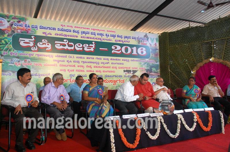 krishi-mela-brahmavara-20161015-12