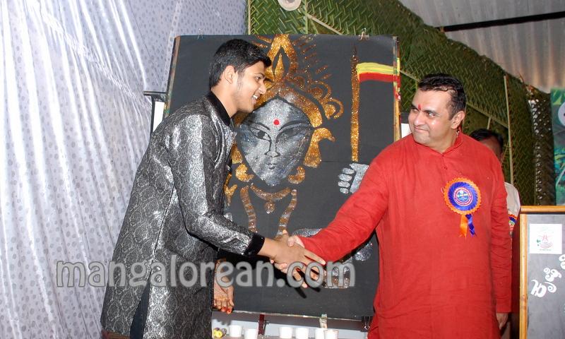 krishi-mela-brahmavara-20161015-15