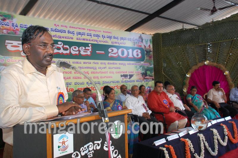 krishi-mela-brahmavara-20161015-17