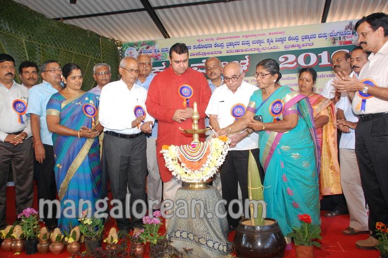 krishi-mela-brahmavara-20161015-20