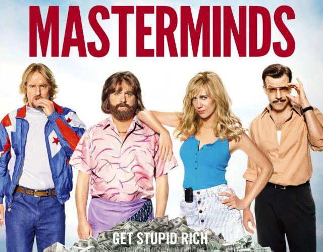 mastermind-20161001