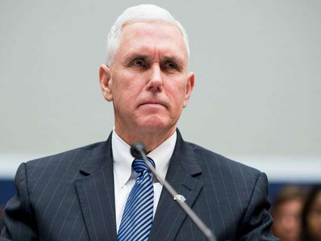 mike-pence-20161019