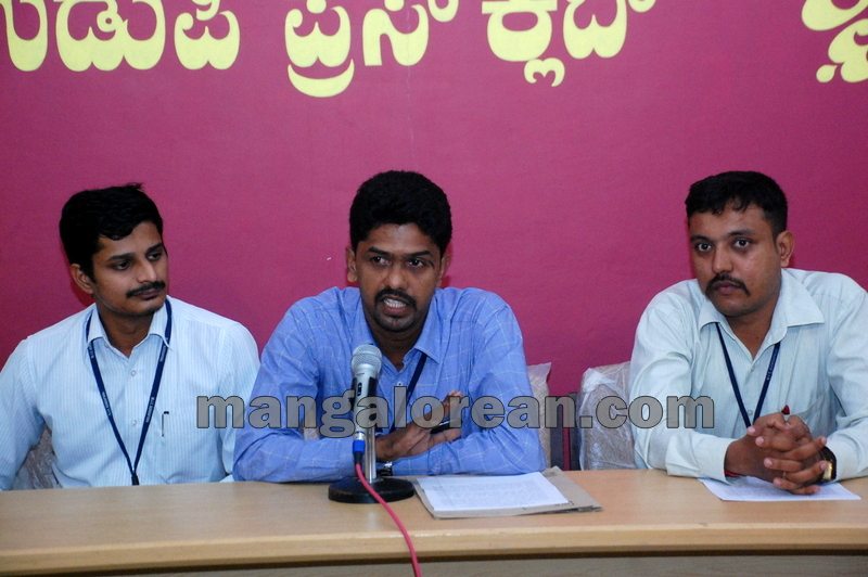 mitk-national-seminar-press-meet-00