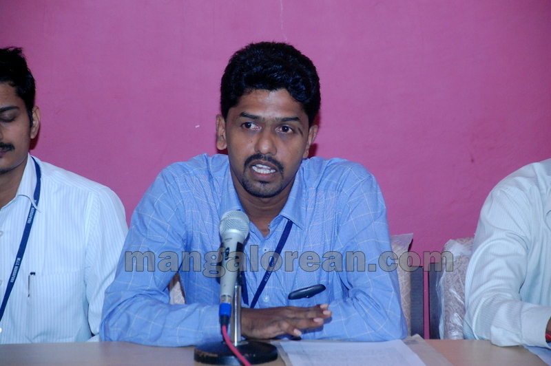 mitk-national-seminar-press-meet-01