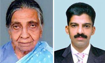 olinda-pereira-bhaskar-kogga-kamath